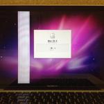 MacBook Pro 15 A1286 液晶修理 大分県大分市