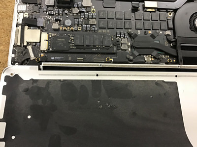 SSD故障