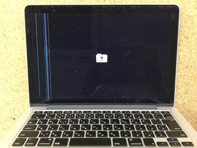 秋葉原 Mac修理