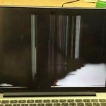 佐倉市のMac修理は持ち込みで当日修理も可能です!