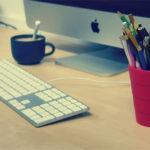 Macのキーボードが効かない・打てない 試すべき対処法とは?