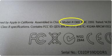 http://mac-repair.jp/images/kataban_01.png