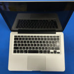 MacBook Pro A1278 買取